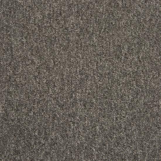 atria-wykladzina-w-plytce (5)