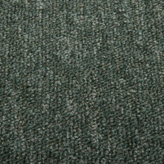 burbury-wykladzina-dywanowa-w-plytce-marlings-kolorystyka (8)