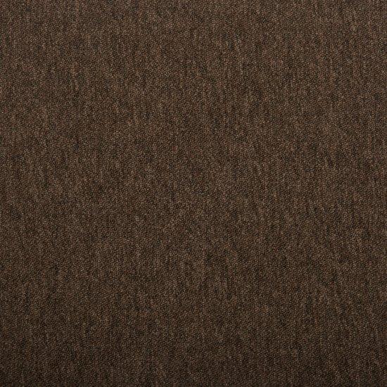 burbury-wykladzina-dywanowa-w-plytce-marlings-kolorystyka (9)