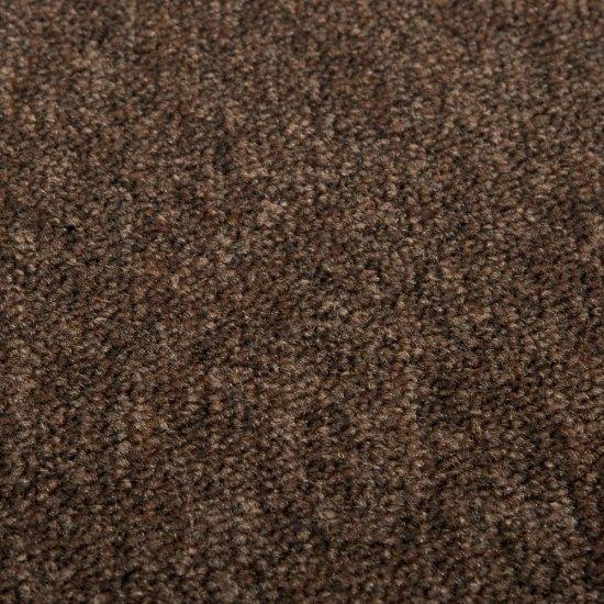 burbury-wykladzina-dywanowa-w-plytce-marlings-kolorystyka (10)
