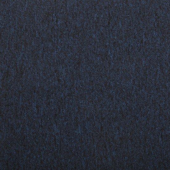 burbury-wykladzina-dywanowa-w-plytce-marlings-kolorystyka (13)