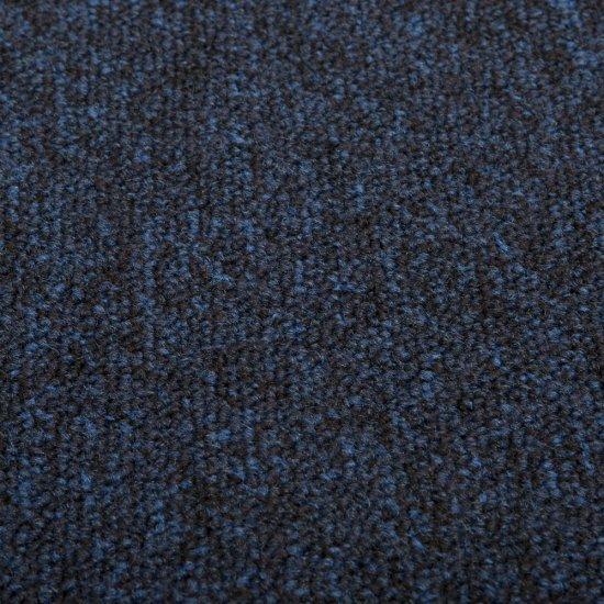 burbury-wykladzina-dywanowa-w-plytce-marlings-kolorystyka (14)