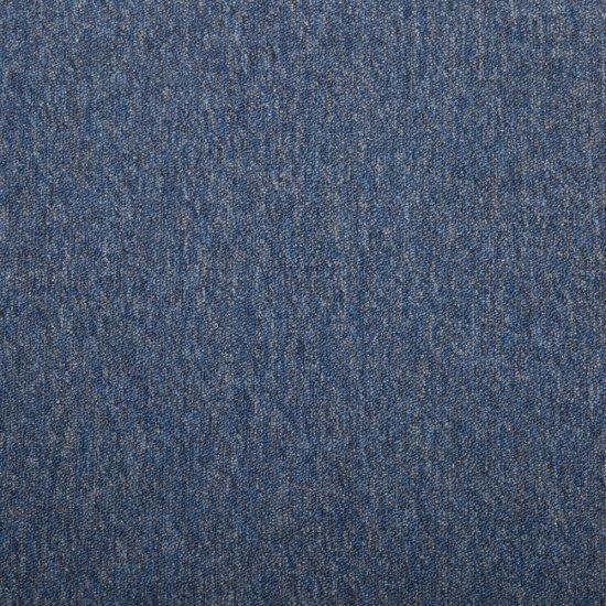 burbury-wykladzina-dywanowa-w-plytce-marlings-kolorystyka (15)