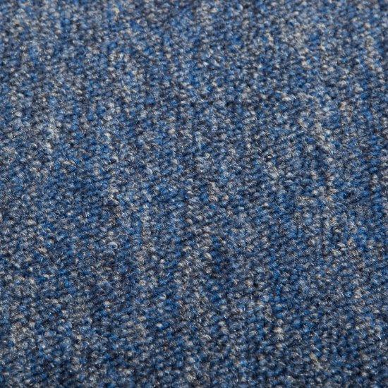 burbury-wykladzina-dywanowa-w-plytce-marlings-kolorystyka (16)