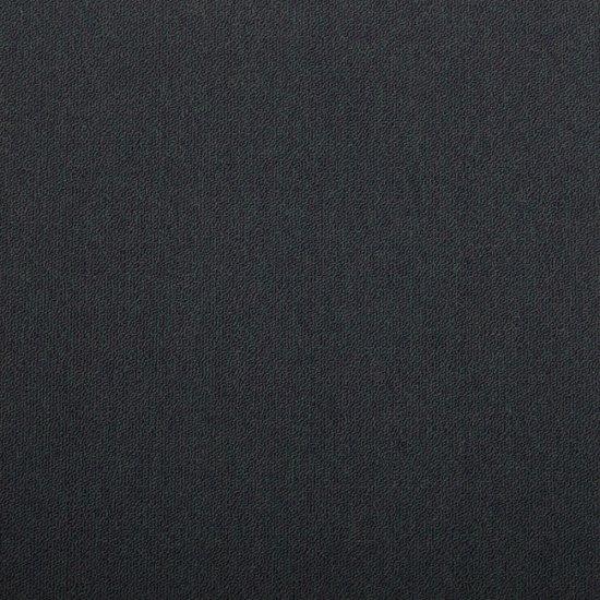 burbury-wykladzina-dywanowa-w-plytce-marlings-kolorystyka (17)
