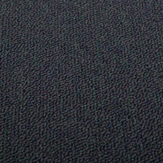 burbury-wykladzina-dywanowa-w-plytce-marlings-kolorystyka (18)