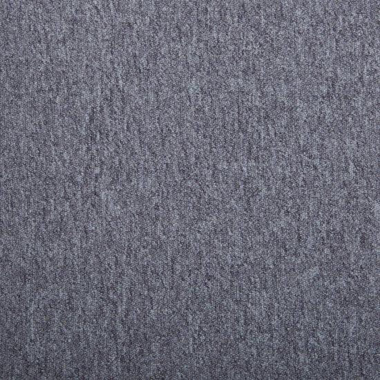 burbury-wykladzina-dywanowa-w-plytce-marlings-kolorystyka (19)