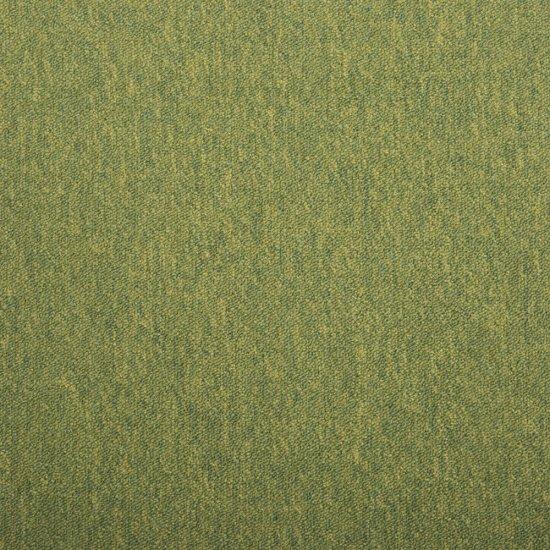 burbury-wykladzina-dywanowa-w-plytce-marlings-kolorystyka (11)