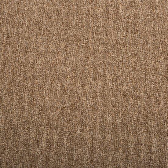 burbury-wykladzina-dywanowa-w-plytce-marlings-kolorystyka (21)