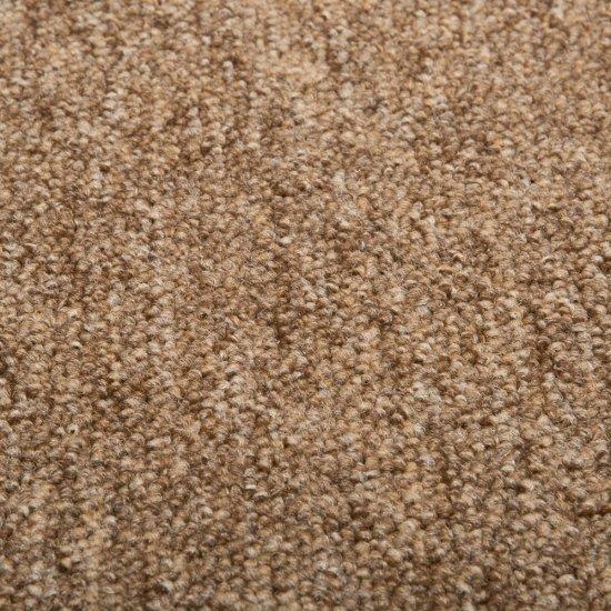 burbury-wykladzina-dywanowa-w-plytce-marlings-kolorystyka (22)