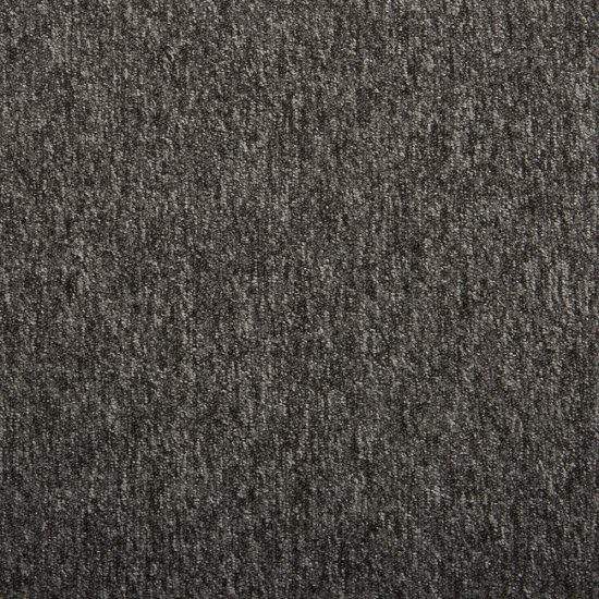 burbury-wykladzina-dywanowa-w-plytce-marlings-kolorystyka (23)