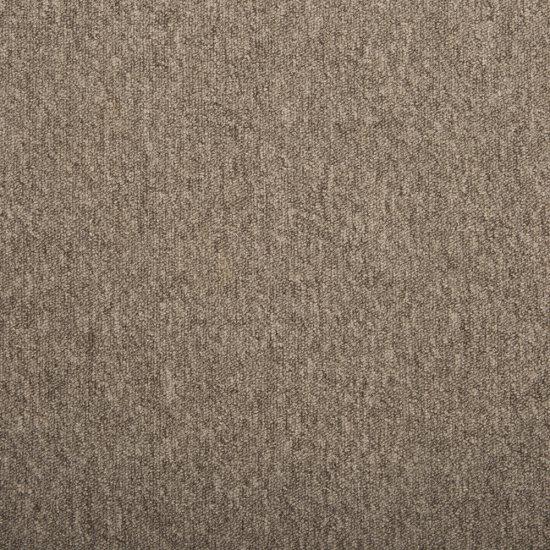 burbury-wykladzina-dywanowa-w-plytce-marlings-kolorystyka (25)