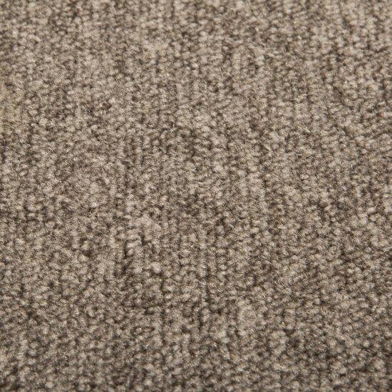burbury-wykladzina-dywanowa-w-plytce-marlings-kolorystyka (26)
