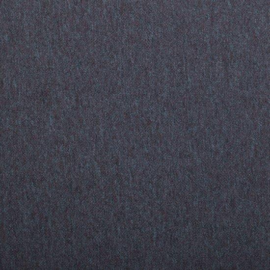 burbury-wykladzina-dywanowa-w-plytce-marlings-kolorystyka (27)