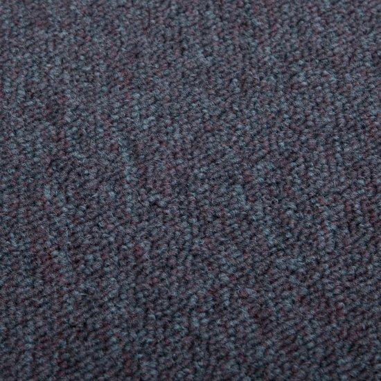 burbury-wykladzina-dywanowa-w-plytce-marlings-kolorystyka (28)
