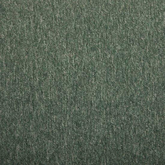 burbury-wykladzina-dywanowa-w-plytce-marlings-kolorystyka (29)
