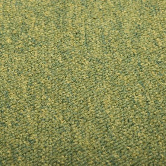 burbury-wykladzina-dywanowa-w-plytce-marlings-kolorystyka (12)