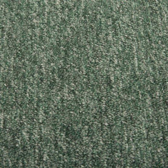 burbury-wykladzina-dywanowa-w-plytce-marlings-kolorystyka (30)