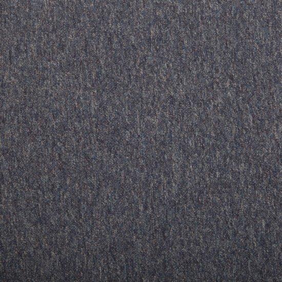 burbury-wykladzina-dywanowa-w-plytce-marlings-kolorystyka (31)