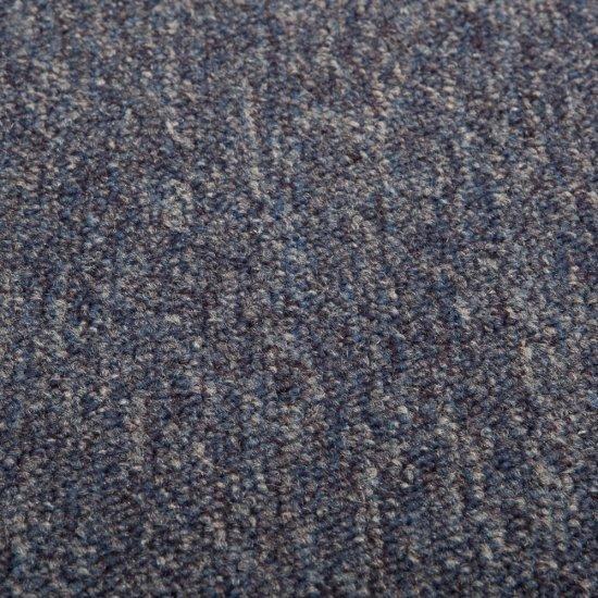 burbury-wykladzina-dywanowa-w-plytce-marlings-kolorystyka (32)