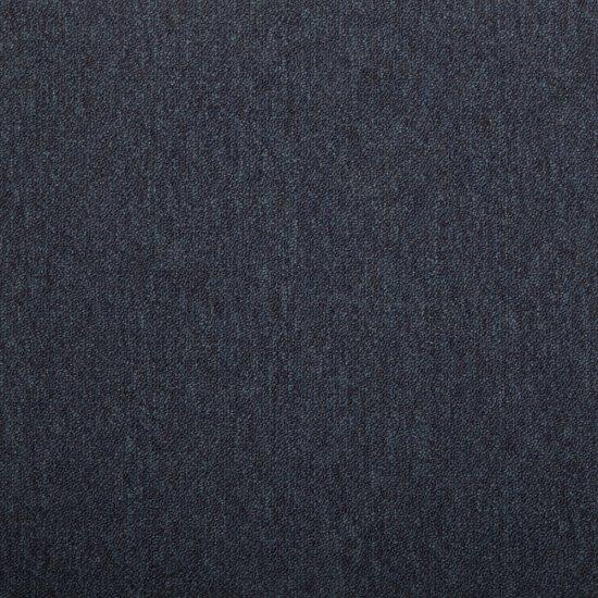 burbury-wykladzina-dywanowa-w-plytce-marlings-kolorystyka (33)