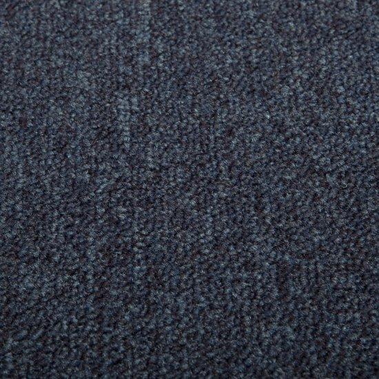 burbury-wykladzina-dywanowa-w-plytce-marlings-kolorystyka (34)
