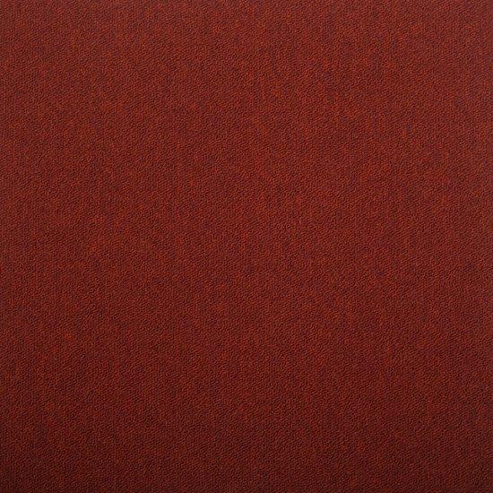 burbury-wykladzina-dywanowa-w-plytce-marlings-kolorystyka (35)