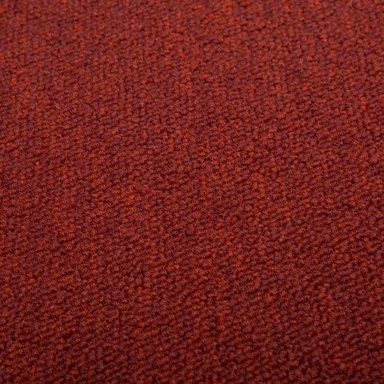 burbury-wykladzina-dywanowa-w-plytce-marlings-kolorystyka (36)