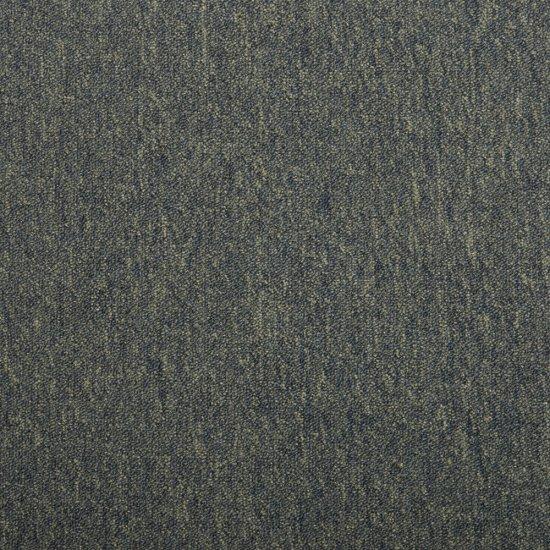 burbury-wykladzina-dywanowa-w-plytce-marlings-kolorystyka (37)