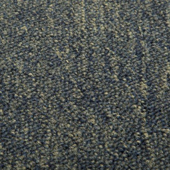 burbury-wykladzina-dywanowa-w-plytce-marlings-kolorystyka (38)