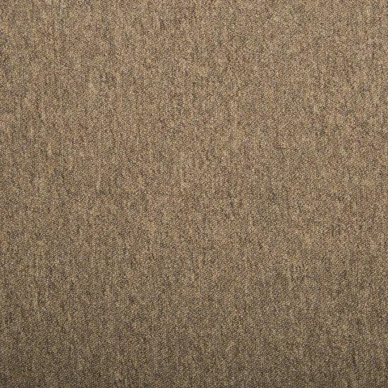 burbury-wykladzina-dywanowa-w-plytce-marlings-kolorystyka (39)