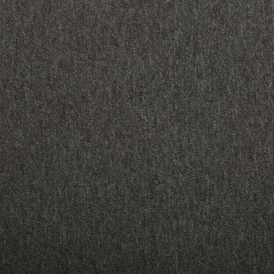 burbury-wykladzina-dywanowa-w-plytce-marlings-kolorystyka (1)