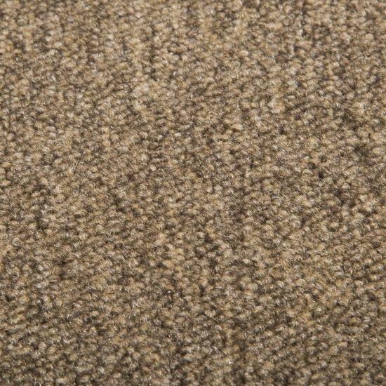 burbury-wykladzina-dywanowa-w-plytce-marlings-kolorystyka (40)