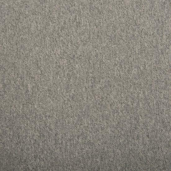 burbury-wykladzina-dywanowa-w-plytce-marlings-kolorystyka (41)