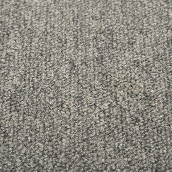 burbury-wykladzina-dywanowa-w-plytce-marlings-kolorystyka (42)