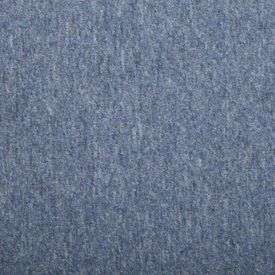 burbury-wykladzina-dywanowa-w-plytce-marlings-kolorystyka (43)