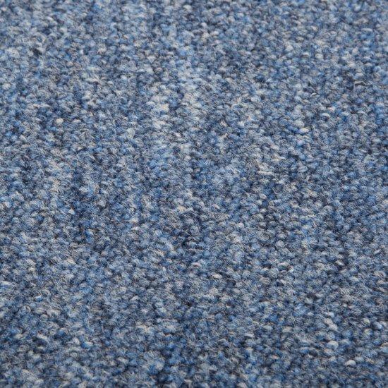 burbury-wykladzina-dywanowa-w-plytce-marlings-kolorystyka (44)
