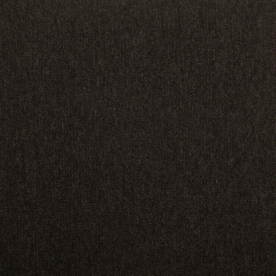 burbury-wykladzina-dywanowa-w-plytce-marlings-kolorystyka (47)