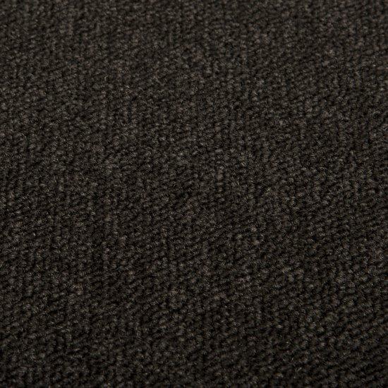 burbury-wykladzina-dywanowa-w-plytce-marlings-kolorystyka (48)