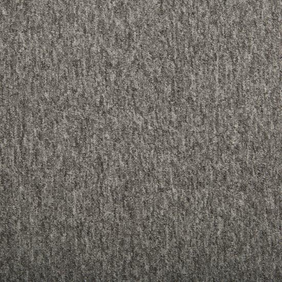 burbury-wykladzina-dywanowa-w-plytce-marlings-kolorystyka (45)