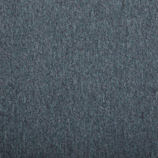 burbury-wykladzina-dywanowa-w-plytce-marlings-kolorystyka (3)