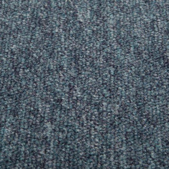 burbury-wykladzina-dywanowa-w-plytce-marlings-kolorystyka (4)
