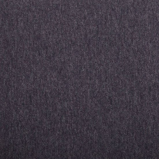 burbury-wykladzina-dywanowa-w-plytce-marlings-kolorystyka (5)