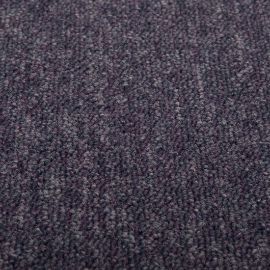burbury-wykladzina-dywanowa-w-plytce-marlings-kolorystyka (6)