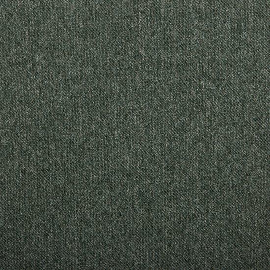 burbury-wykladzina-dywanowa-w-plytce-marlings-kolorystyka (7)