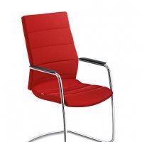 Champ-krzesla-konferencyjne-interstuhl (1)