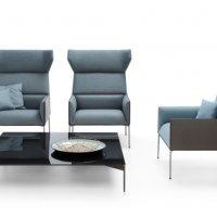chic-air-krzesla-fotele-rofim (5)