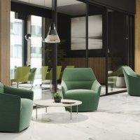 chic-fotele-krzesla-profim (4)