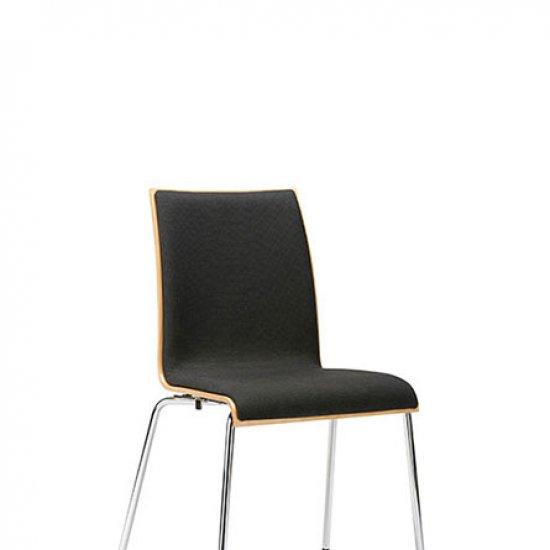 Curve-krzeslo-konferencyjne (9)