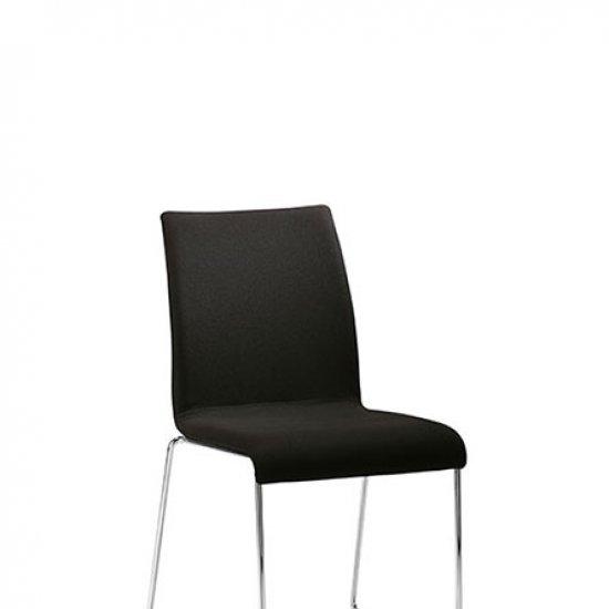 Curve-krzeslo-konferencyjne (10)
